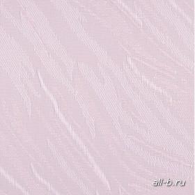 Вертикальные жалюзи Ткань:Венера 2 светло-розовый