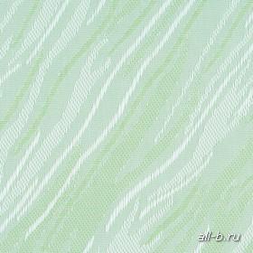 Вертикальные жалюзи Ткань:Венера 2 зелёный