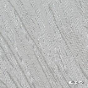 Вертикальные жалюзи Ткань:Венера техно серебро
