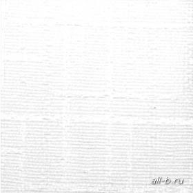 Вертикальные жалюзи Ткань:Аруба белый