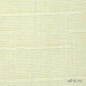Вертикальные жалюзи Ткань:Аруба бежевый