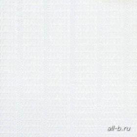 Вертикальные жалюзи Ткань:Эйлат белый