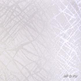 Вертикальные жалюзи Ткань:Сфера белый