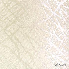 Вертикальные жалюзи Ткань:Сфера светло-бежевый