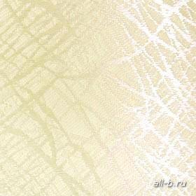 Вертикальные жалюзи Ткань:Сфера светло-желтый