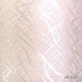 Вертикальные жалюзи Ткань:Сфера розовый