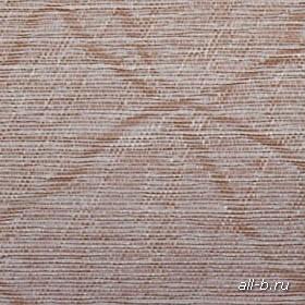Вертикальные жалюзи Ткань:Саванна темно-бежевый