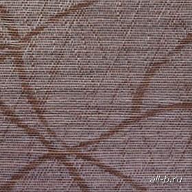 Вертикальные жалюзи Ткань:Саванна коричневый