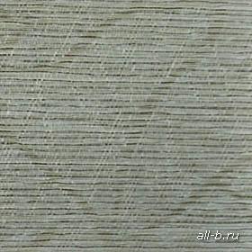 Вертикальные жалюзи Ткань:Саванна зелёный