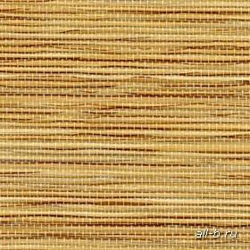 Вертикальные жалюзи Ткань:Шикатан чайная церемония бежевый