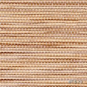 Вертикальные жалюзи Ткань:Шикатан чайная церемония светло-коричневый