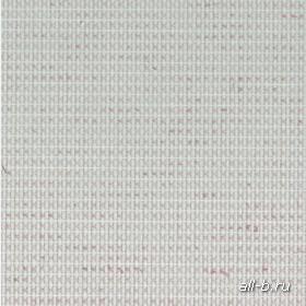 Вертикальные жалюзи Ткань:Ратан белый