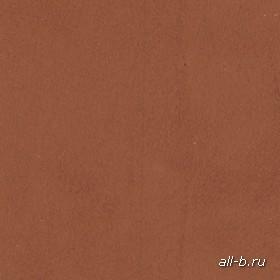 Вертикальные жалюзи Ткань:Замша коричневый