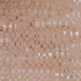 Вертикальные жалюзи Ткань:Манила светло-коричневый