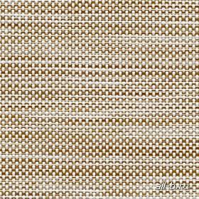 Вертикальные жалюзи Ткань:Скрин светло-коричневый