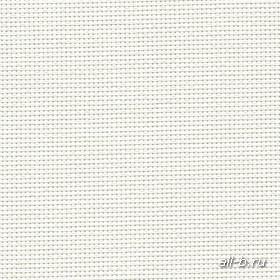Вертикальные жалюзи Ткань:Скрин белый