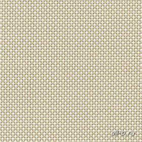 Вертикальные жалюзи Ткань:Скрин бежевый