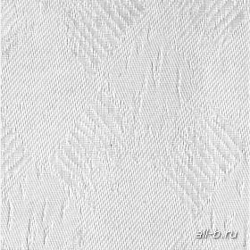 Вертикальные жалюзи Ткань:Жемчуг белый