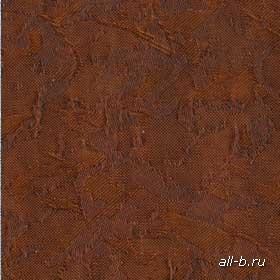 Вертикальные жалюзи Ткань:Шёлк коричневый