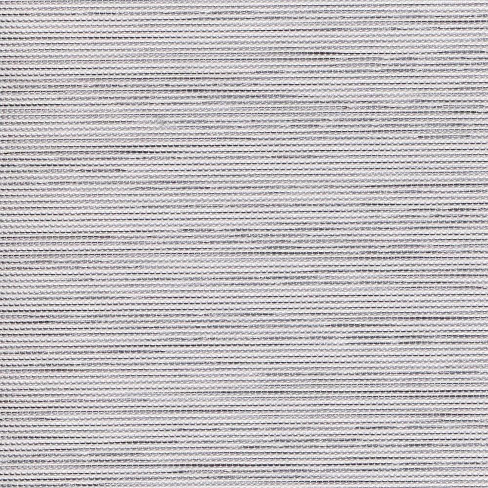 Рулонные шторы:ИМПАЛА серый