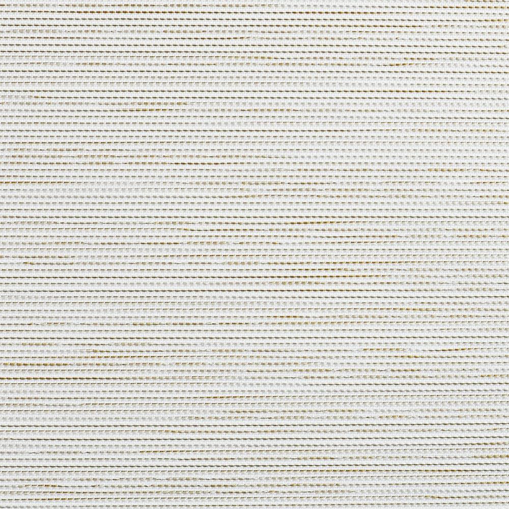 Рулонные шторы:ИМПАЛА светло-бежевый