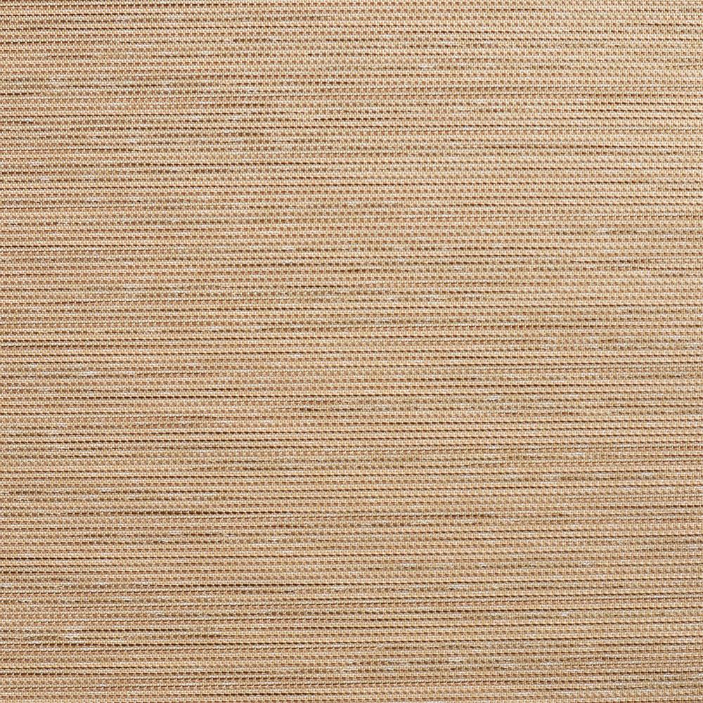 Рулонные шторы:ИМПАЛА светло-коричневый