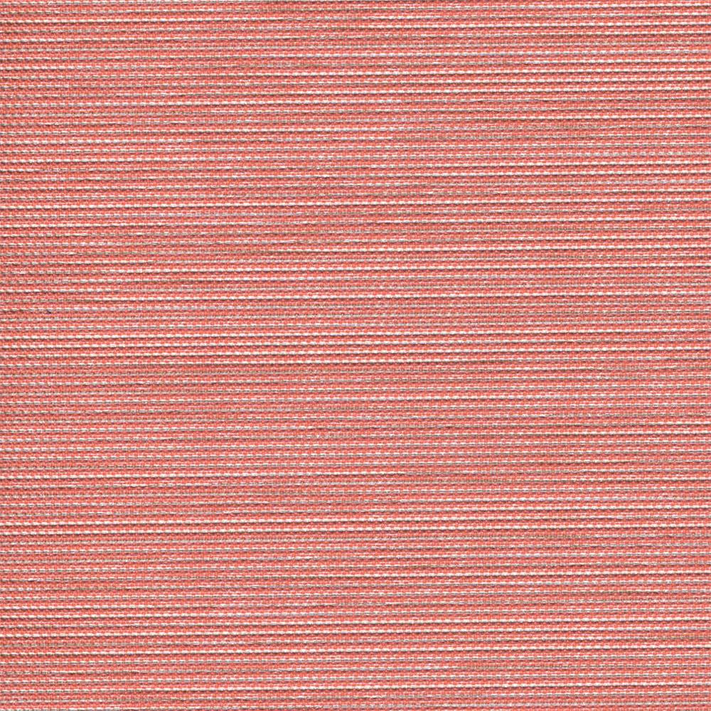 Рулонные шторы:ИМПАЛА красный