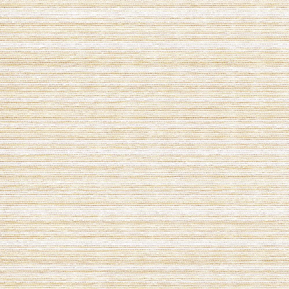 Рулонные шторы:МАРАКЕШ D/O кремовый