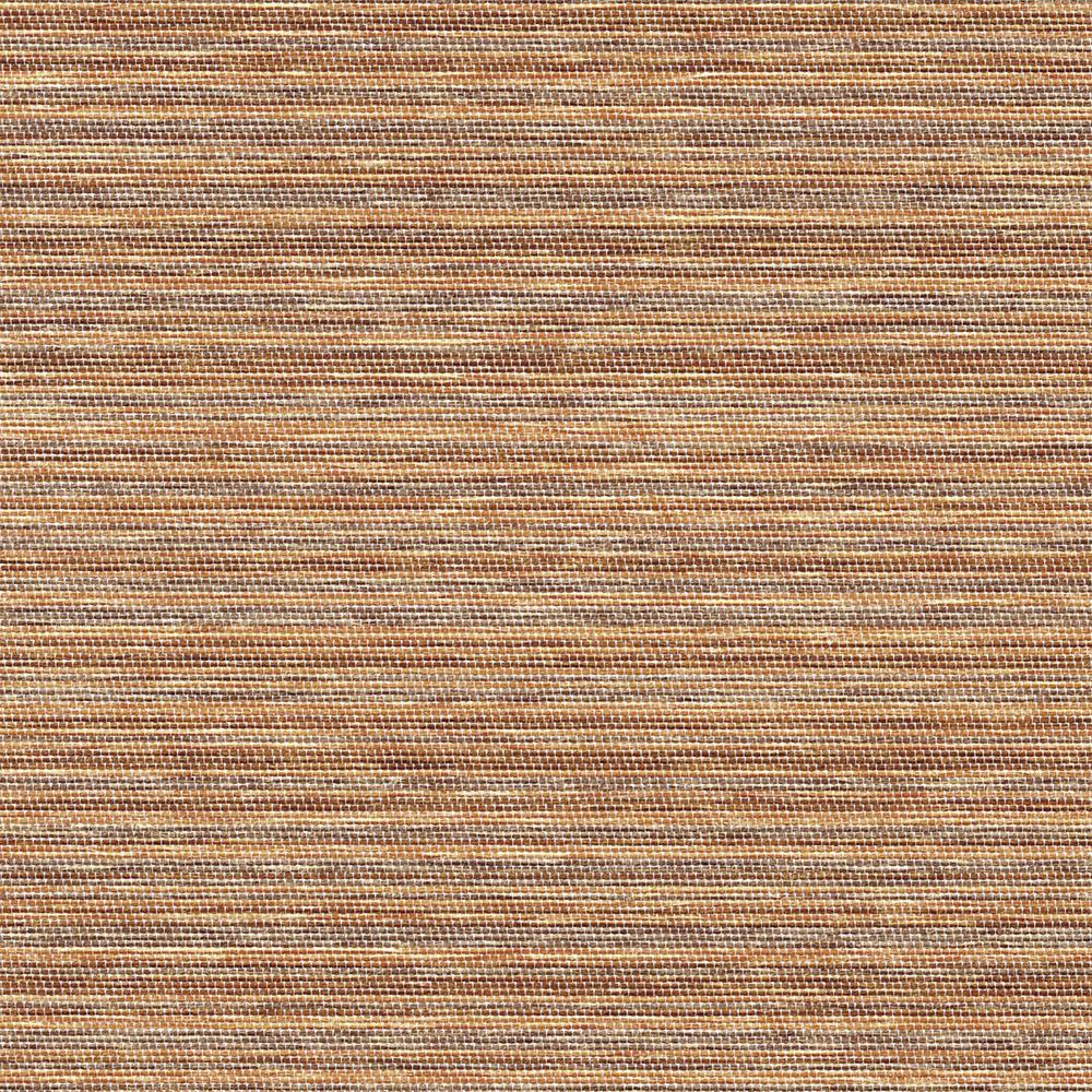 Рулонные шторы:МАРАКЕШ D/O оранжевый