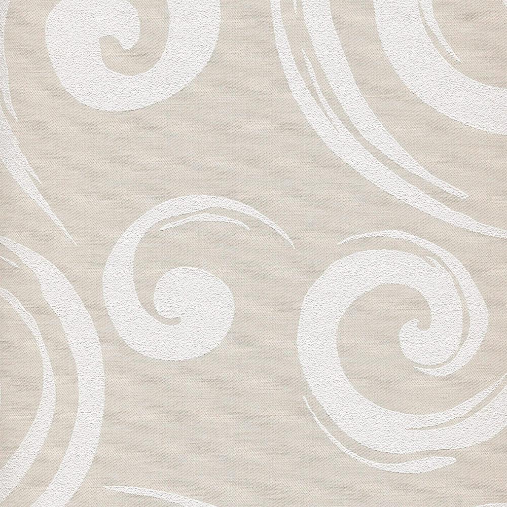 Рулонные шторы:АНЖУ светло-бежевый