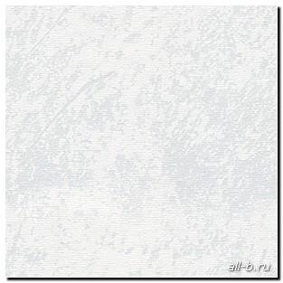 Рулонные шторы:АЛЬБИНО В/О белый