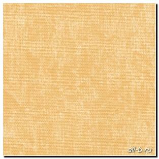 Рулонные шторы:АЛЬБИОН D/O жёлтый
