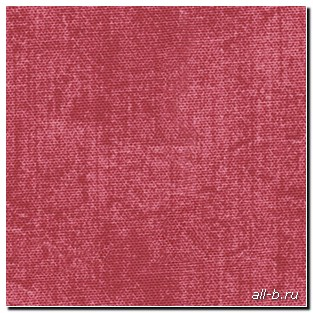 Рулонные шторы:АЛЬБИОН D/O красный
