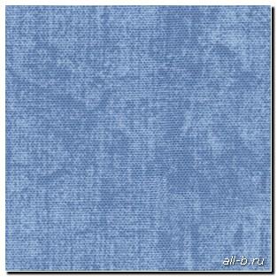 Рулонные шторы:АЛЬБИОН D/O синий