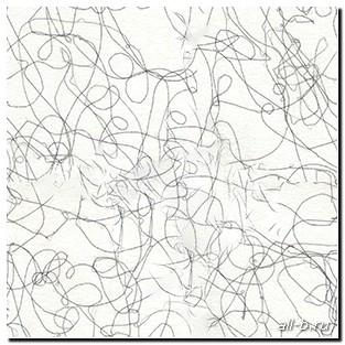 Рулонные шторы:ХАРИЗМА белый