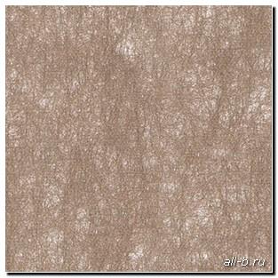 Рулонные шторы:ХАРИЗМА коричневый