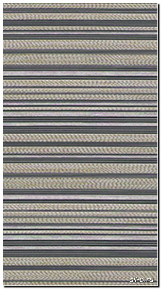Рулонные шторы:МАДРАС ПЕРЛА темно-серый