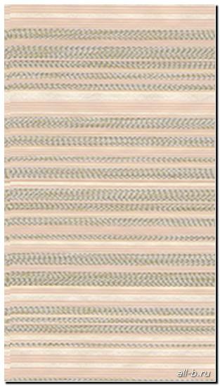 Рулонные шторы:МАДРАС ПЕРЛА кремовый