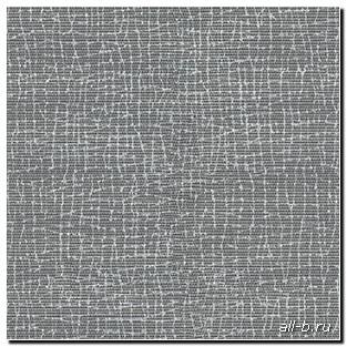 Рулонные шторы:МАТРИЦА В/О серый