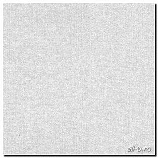 Рулонные шторы:ПРИМО В/О белый
