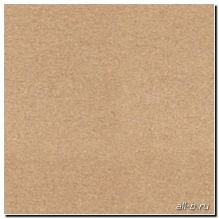 Рулонные шторы:ПРИМО В/О коричневый