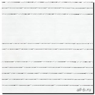 Рулонные шторы:РЕГАТА белый