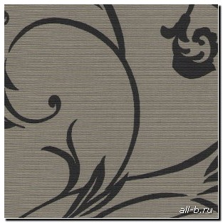 Рулонные шторы:САНТЬЯГО серый