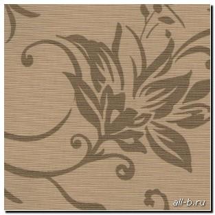 Рулонные шторы:САНТЬЯГО коричневый