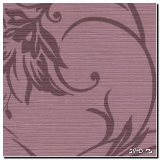 Рулонные шторы:САНТЬЯГО лиловый
