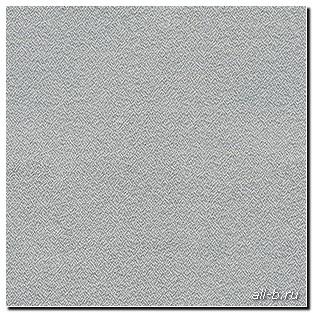 Рулонные шторы:СЕЛЕНА серебро