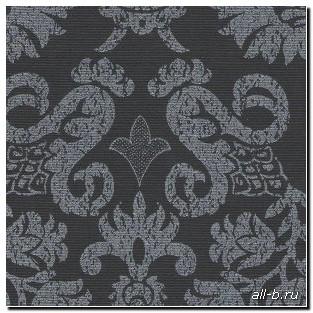 Рулонные шторы:ТОЛЕДО темно-серый