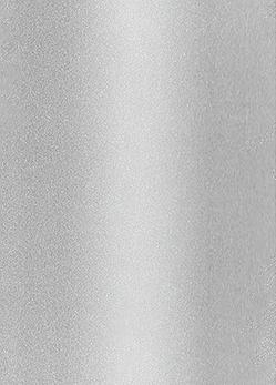 Вертикальные жалюзи алюминий:Глянец серый