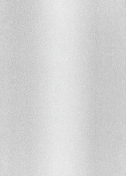 Вертикальные жалюзи алюминий:Глянец серебро