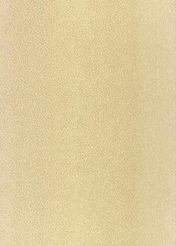 Вертикальные жалюзи алюминий:Глянец золото